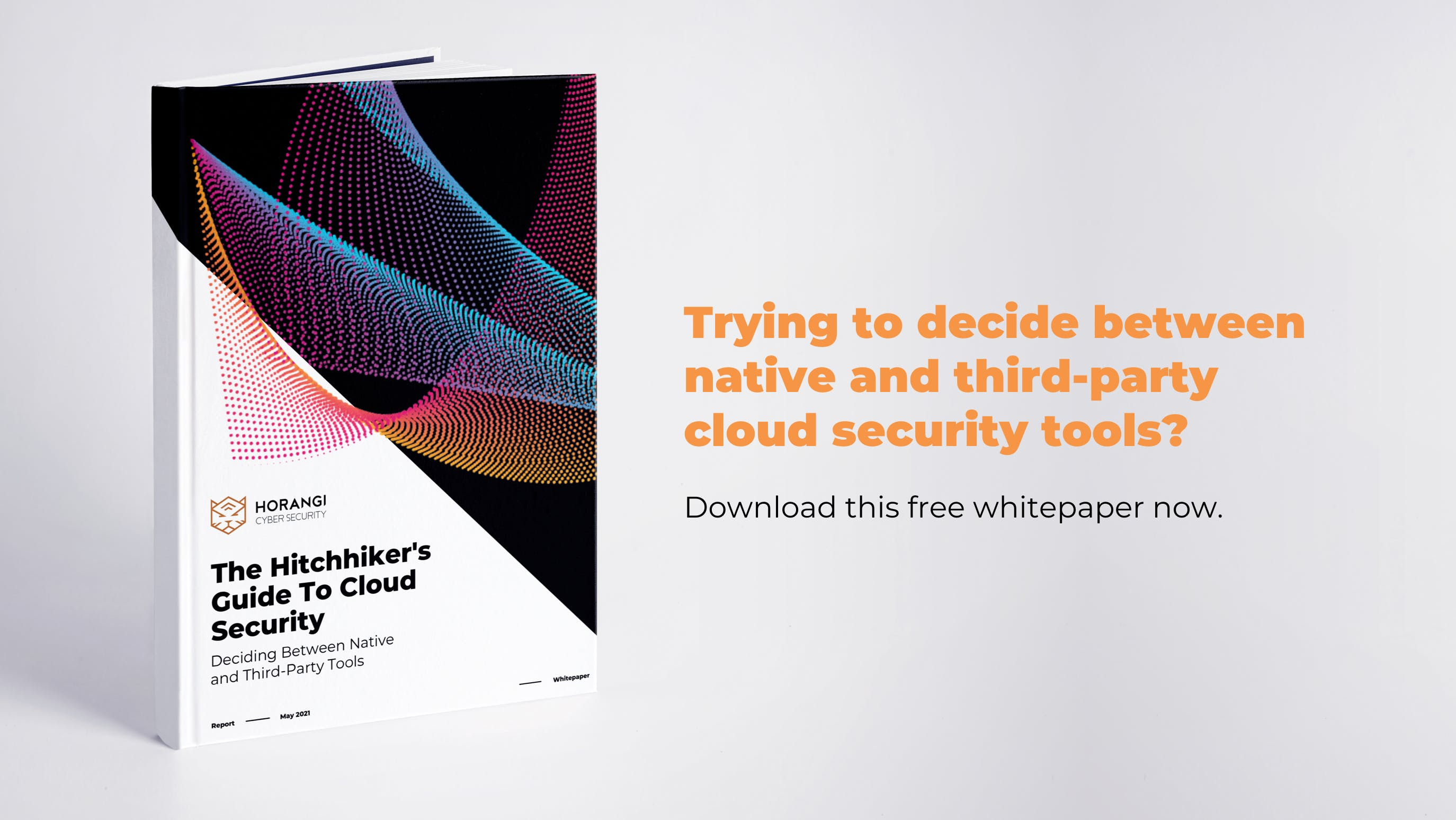 native tools whitepaper