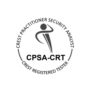 CSPA-CRT logo