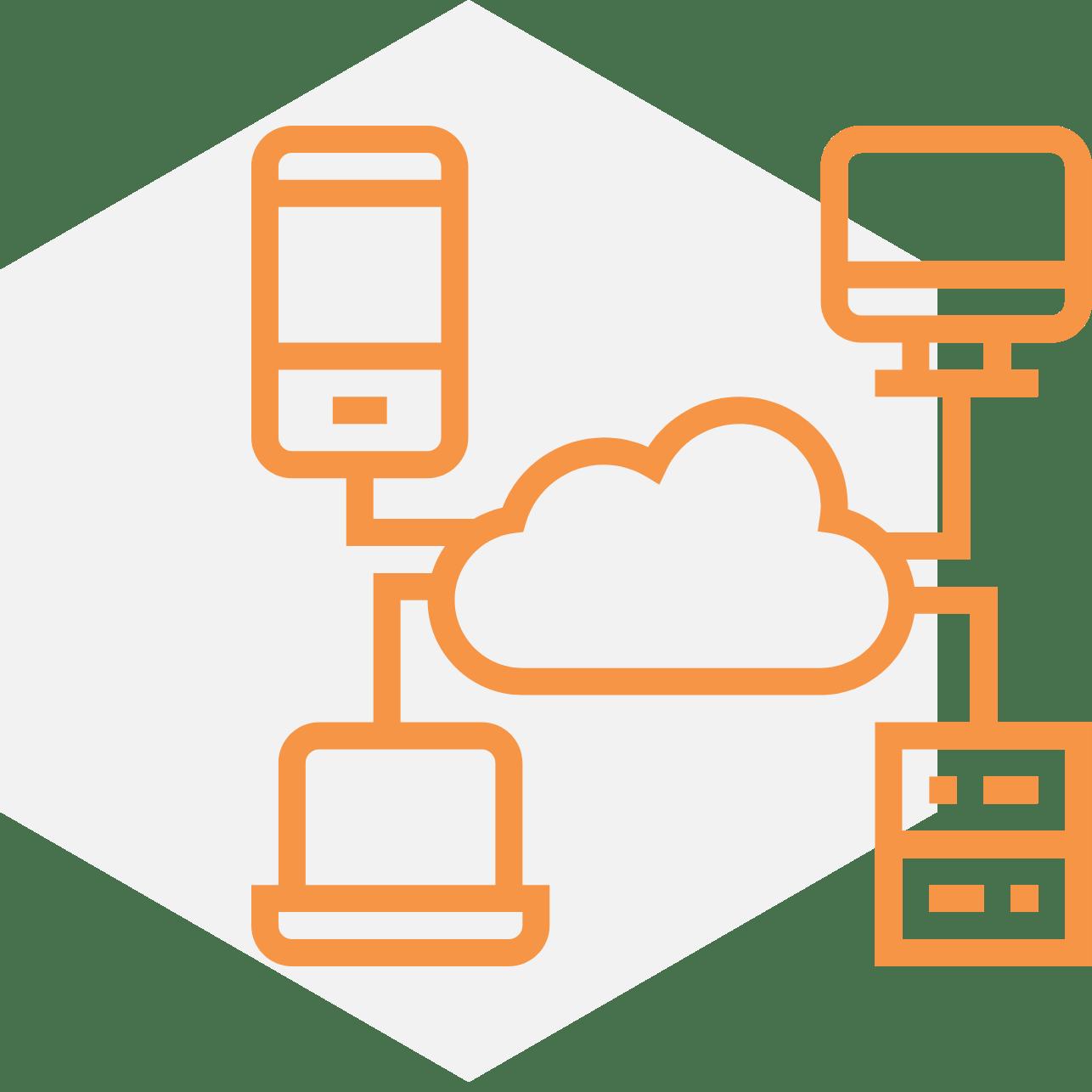network pt icon
