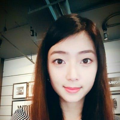 Jiyeon Kong
