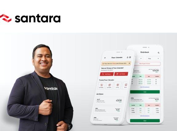 Santara
