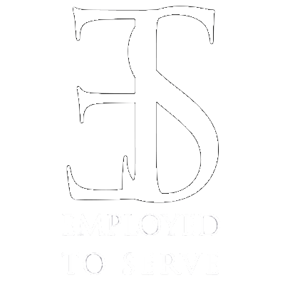 Employed To Serve Live