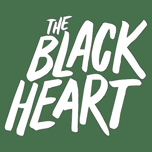 the-blackheart