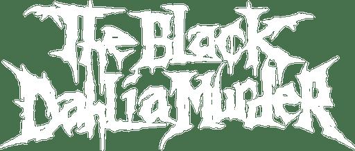 The Black Dahlia Murder Live