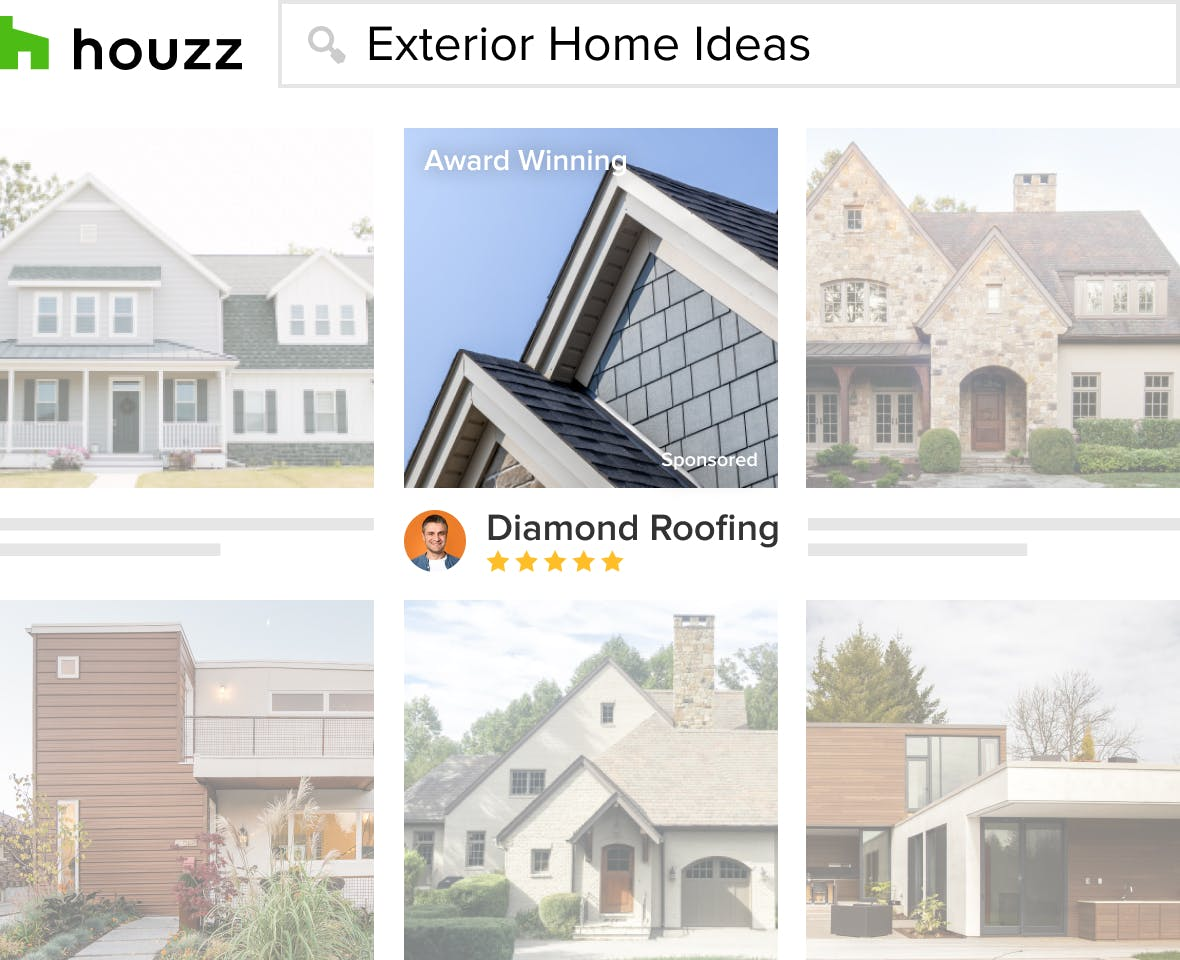roofers on Houzz