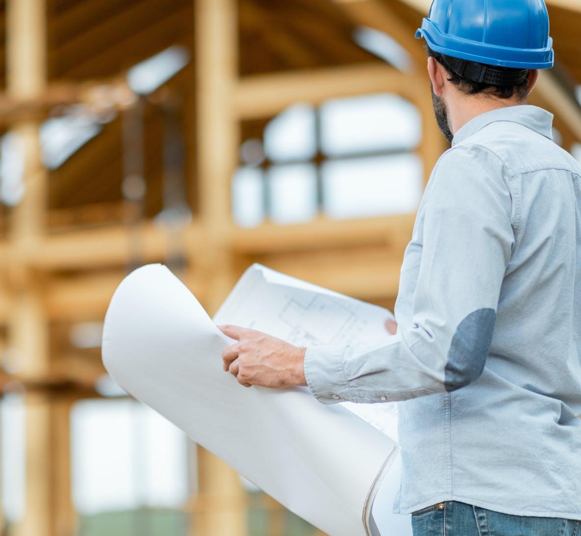 Imprese edili trovano nuovi clienti con Houzz Pro