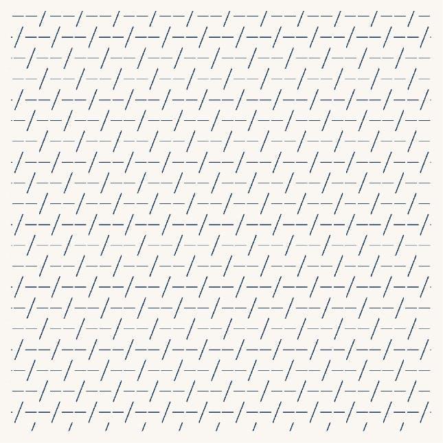 Digital Days Brand Pattern