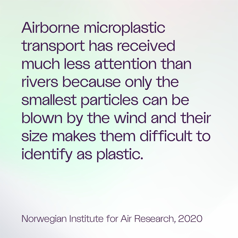 Source: Norwegian Institute for Air Research