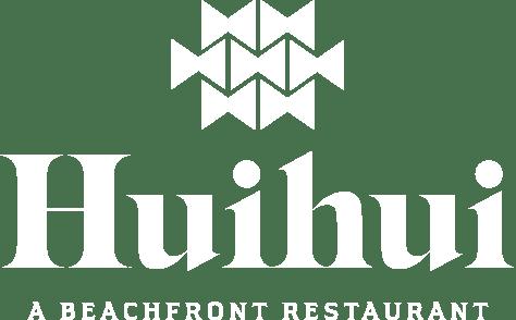 Huihui logo