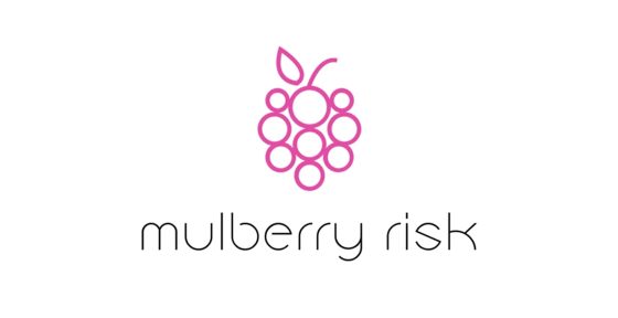 Mulberry Risk