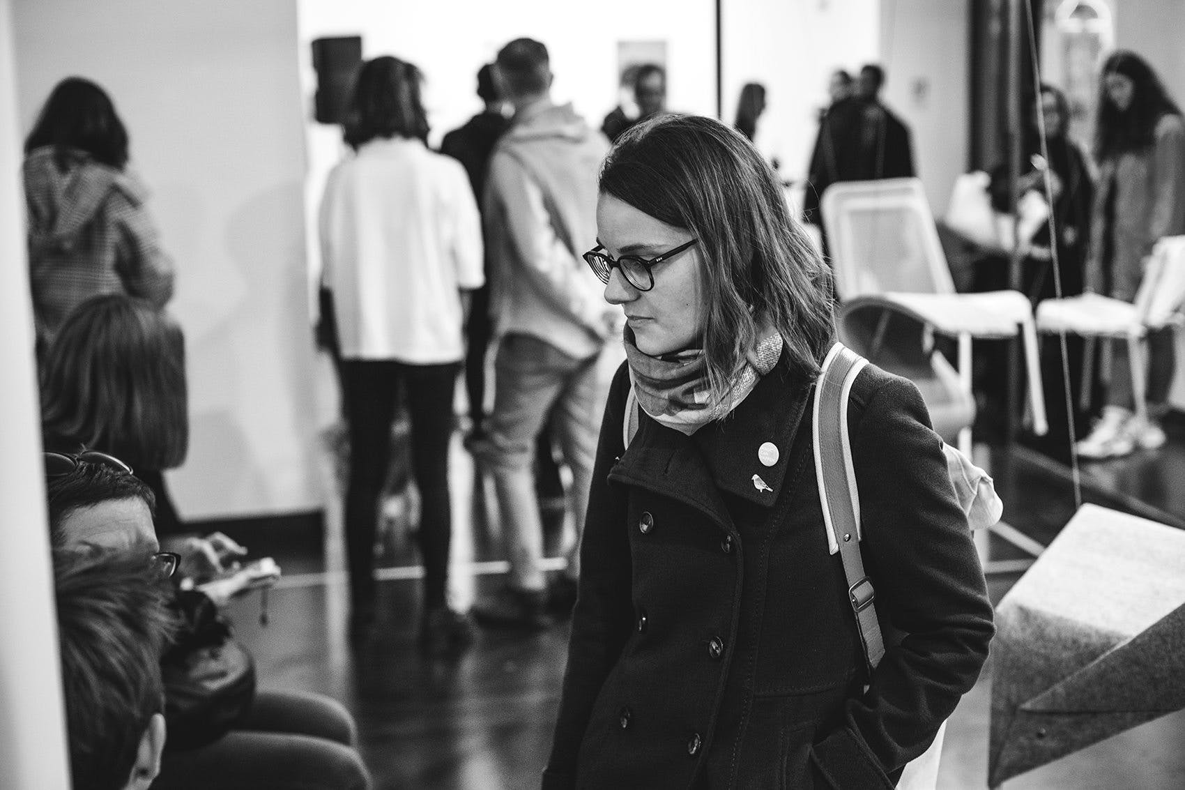 10+13  A MOME Formatervező Tanszék bútorprogramjának válogatott kiállítása
