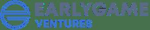 Earlygame Ventures logo