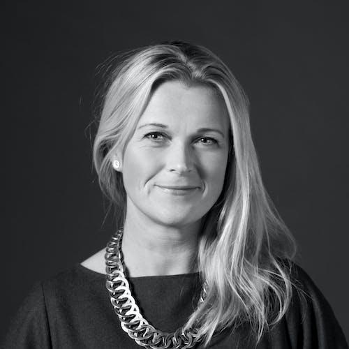 Ane-Kamilla Haugland Eriksen