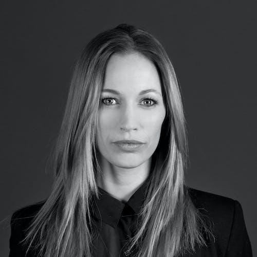 Heidi Lagerløv