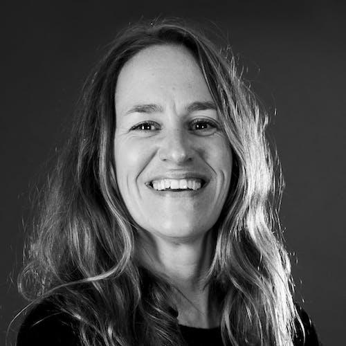 Kristin Selfors