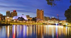 Top 10 University in Australia