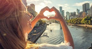 10things to know before moving to Australia
