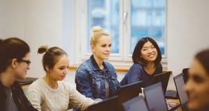 Career Workshops - June