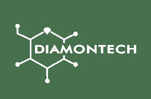 DiaMonTech