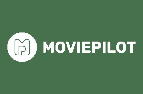 Moviepilot