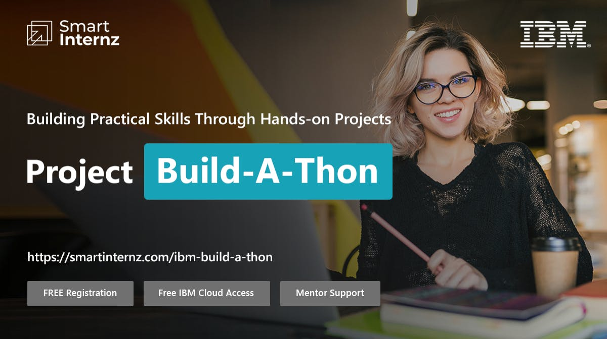 Building Practical Skills Through Hands-on Projects
