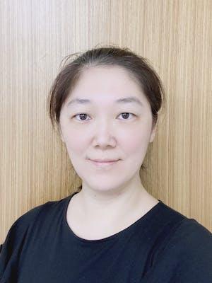Wen-Chi Wang