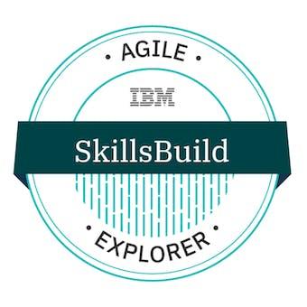 Agile Explorer
