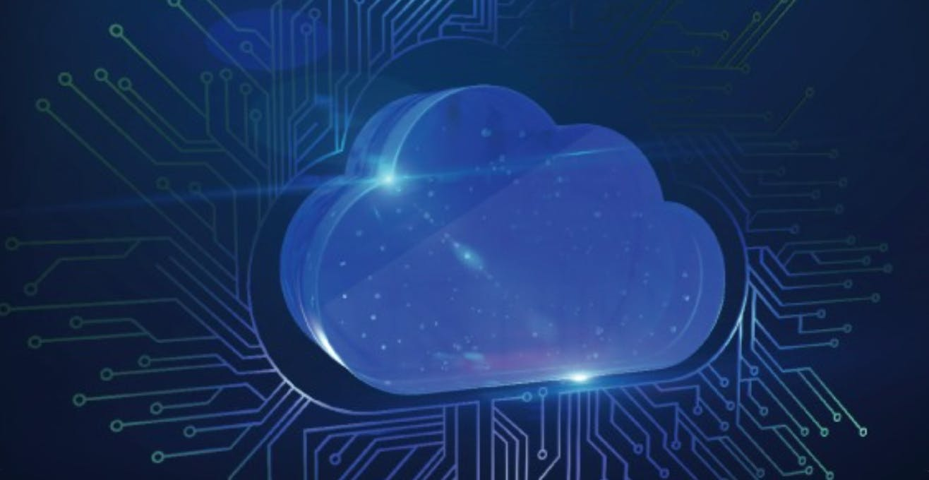 Introduction to Hybrid Cloud