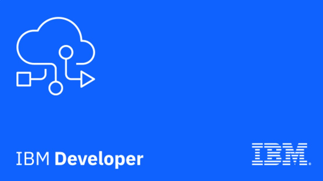 """Level Up Your Skills: Get Your """"Build Smart on Kubernetes"""" Badge"""