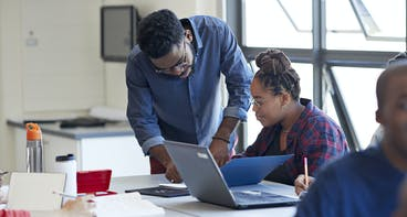 IBM SkillsBuild for Organizations