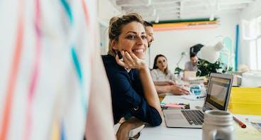 IBM SkillsBuild for Job Seekers
