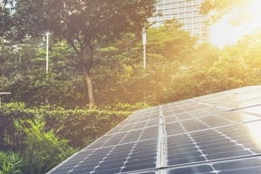 Why we need to electrify energy to sustainably fuel the future