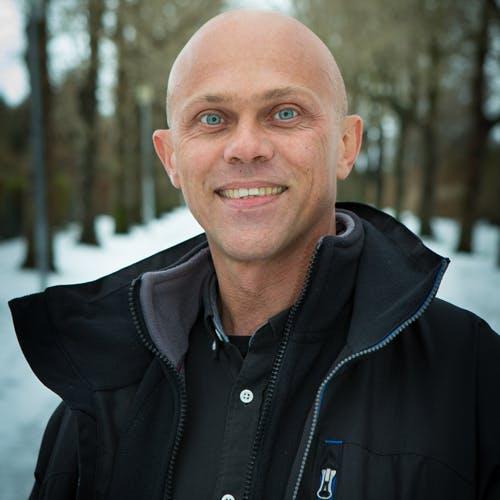 Guðmundur Ísidórsson, Verkefnastjóri tímaúthlutunar