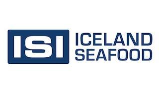 https://images.prismic.io/icelandic/a97983ab-3497-4996-bd2b-377a89dde4c8_iceland_seafood.jpg?auto=compress%2Cformat&rect=0%2C20%2C631%2C355&w=320&h=180