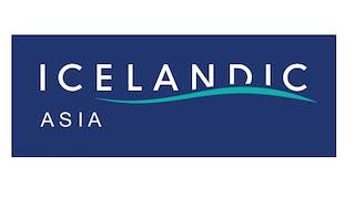 https://images.prismic.io/icelandic/ade1573c-ea9c-4c39-92ba-2e2c3d66c423_Icelandic_asia.jpg?auto=compress%2Cformat&rect=0%2C45%2C628%2C353&w=320&h=180