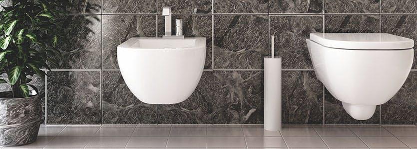 Waschraum-Hygiene