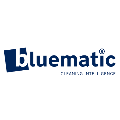 bluematic