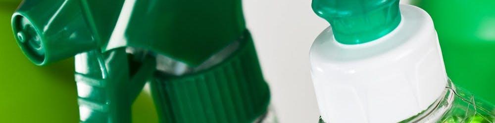 Optimales Preis-Leistungsverhältnis: CLEAN and CLEVER SMART