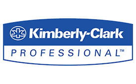 Kimberly-Clark-Professional Logo