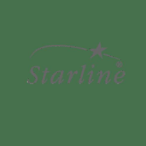 Star Line Logo