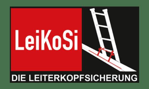 LeiKoSi - die Leiterkopfsicherung