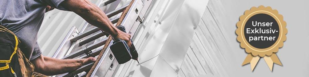 Leiterkopfsicherung - LeiKoSi. Exklusiv-Partner