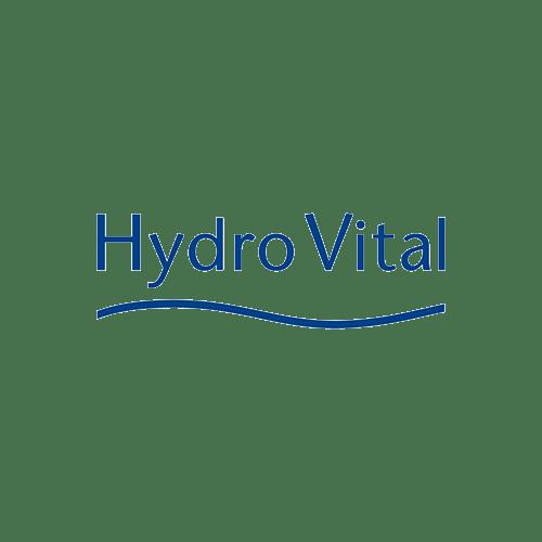 Hydro Vital Logo