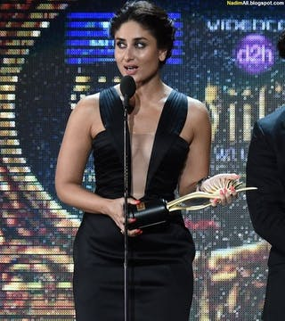 Bollywood celebs with most awards at IIFA