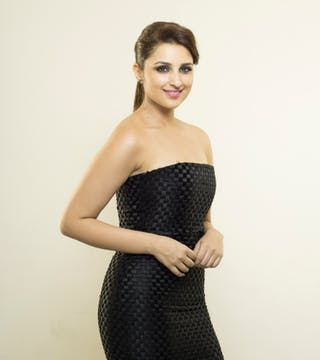 Lesser-know facts about Parineeti Chopra!