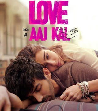 Love Aaj Kal Trailer: Meet Veer & Joe