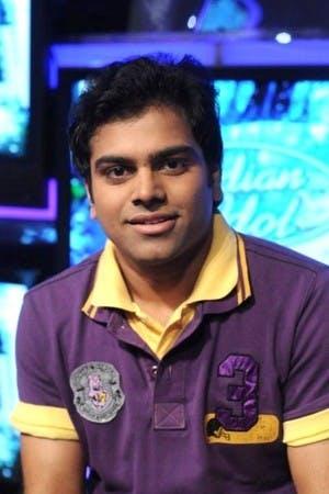 Sree Ram