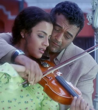 10 Best Bollywood musical movies