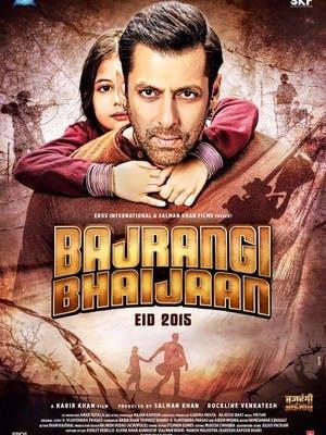 Salman Khan Films & Kabir Khan Films