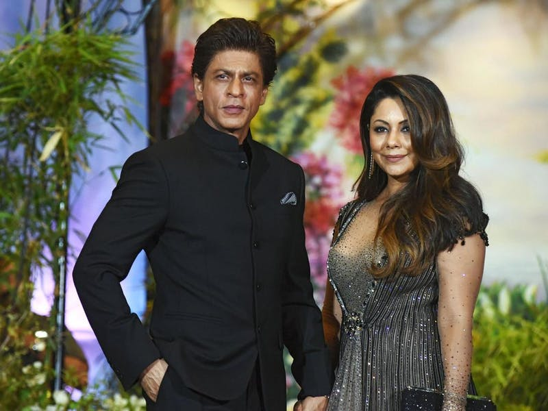 Best power couples in Bollywood